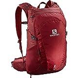 Salomon Trailblazer 30 Mochilla 30L Unisexo Trail Running Senderismo