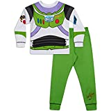 Pijama de Toy Story Buzz 5-6 Años
