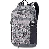 Dakine Mochila Wndr, 25 litros, mochila resistente con cinta ajustable en el pecho, bolsillo exterior con cremallera - Mochila para la escuela, la oficina, la universidad y salidas de un solo día