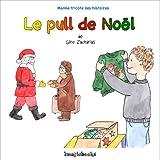 Le pull de Noël (French Edition)