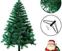 Árbol navidad hipercor