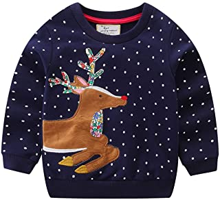 Carrefour jersey navidad