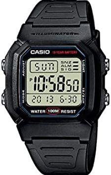 Casio Reloj Unisex