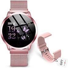 GOKOO Smartwatch