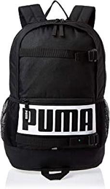 Mochilas PUMA