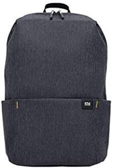 Mochilas Xiaomi