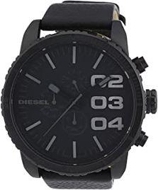 Reloj de Cuarzo con cronógrafo