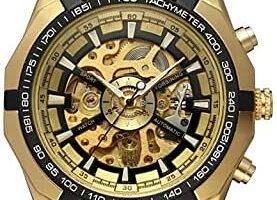 Reloj hombre PIXNOR