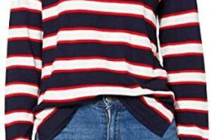 Springfield mujer jerseys