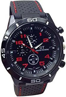 Ularma Reloj de pulsera