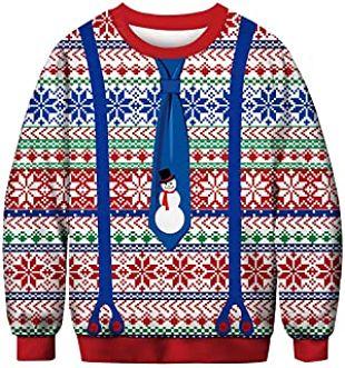 jersey-navideno-mujer-corte-ingles